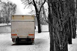 changing-seasons-01 (5)