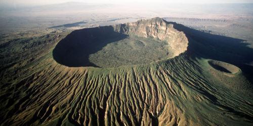 nairobi to lake nakuru national park