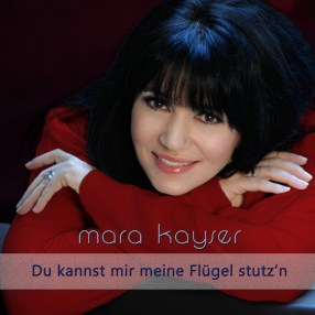 3-Single-Flgel-stutzn-Cover-front
