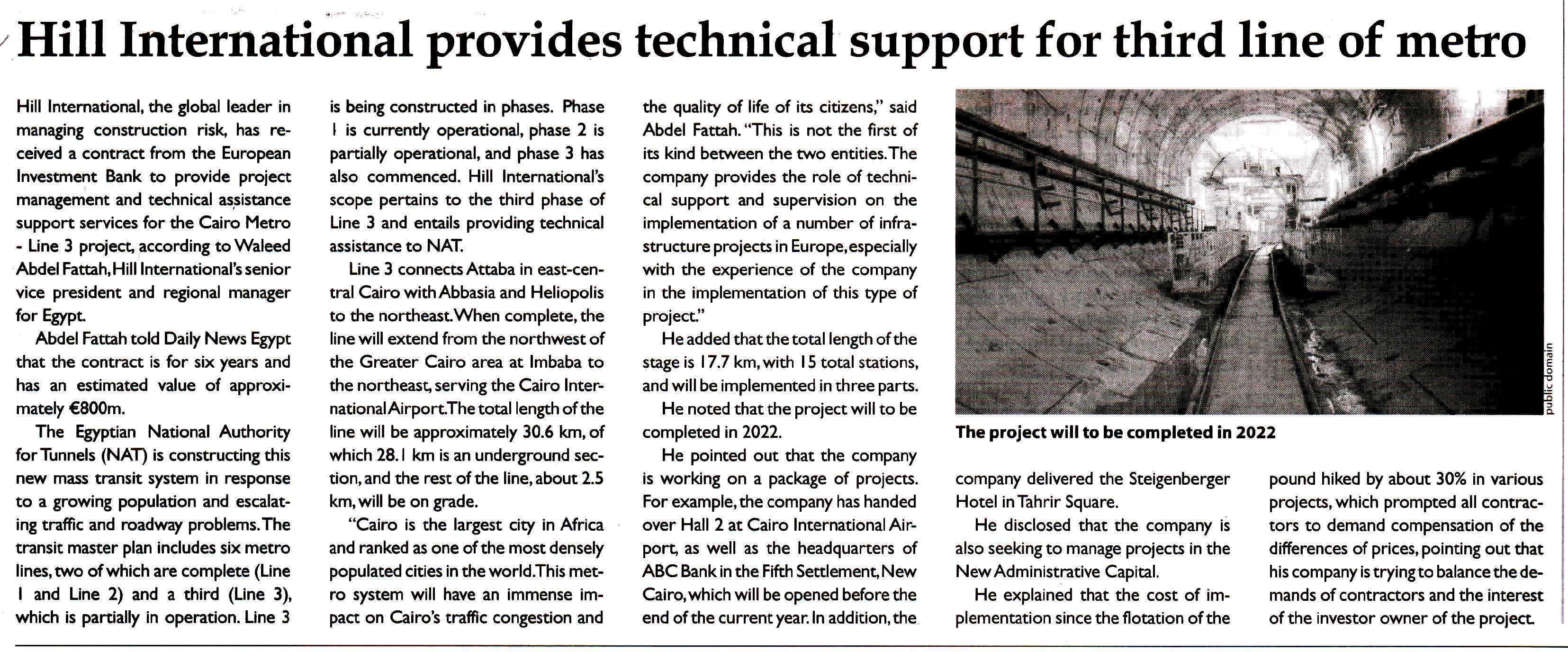 Daily News 6 Nov P.5 B