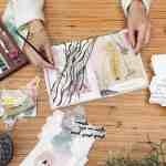was-ist-ein-art-journal-und-warum-es-sich-lohnt-kreatuv-zu-werden