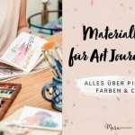 materialliste-für-art-journaling