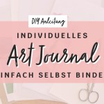 diy-individuelles-art-journal-selbst-binden