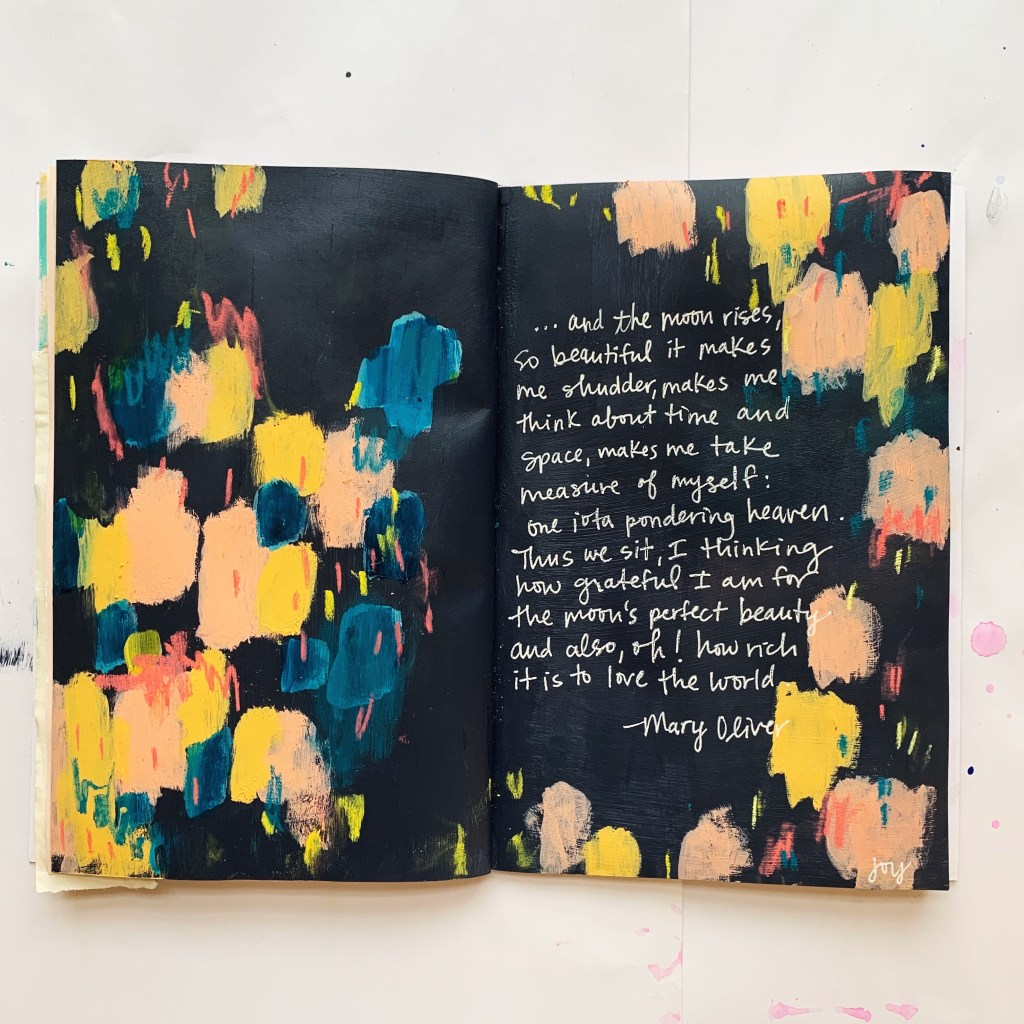 art-journal-seite-by-joymalcolmart