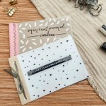diy-art-journal-im-postkartenformat-selbermachen
