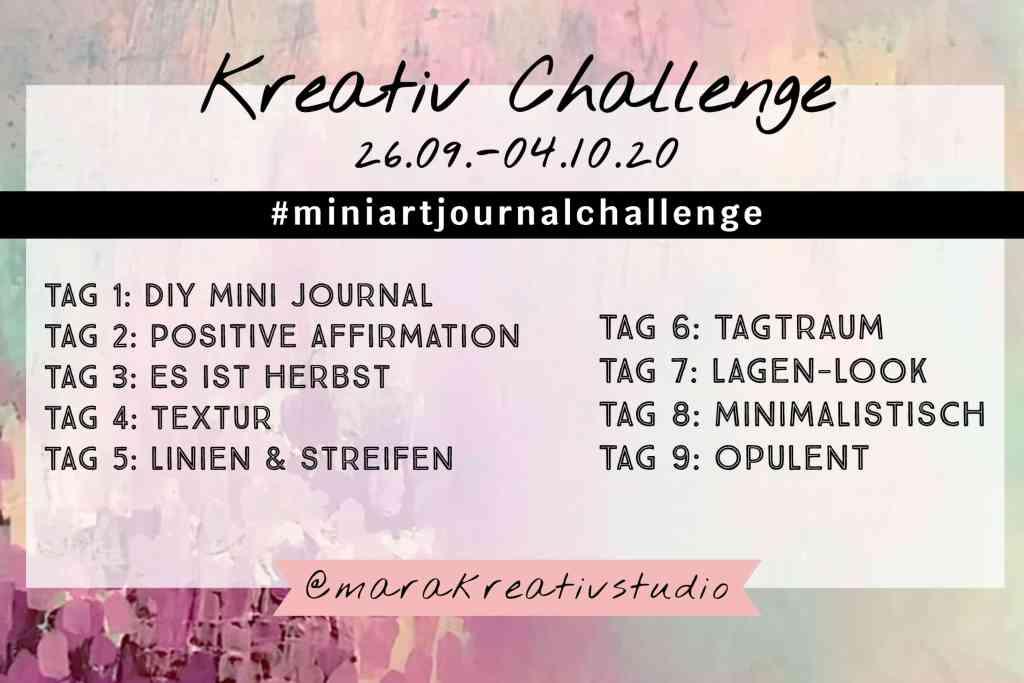kreativ-challenge-art-journal-themen