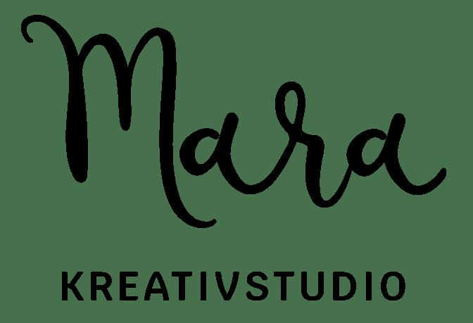 mara kreativstudio logo