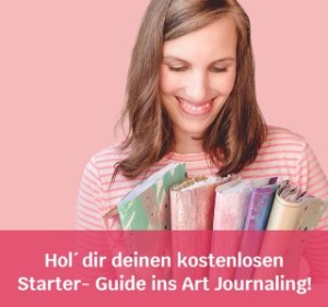 kostenloser-starter-guide-art-journaling
