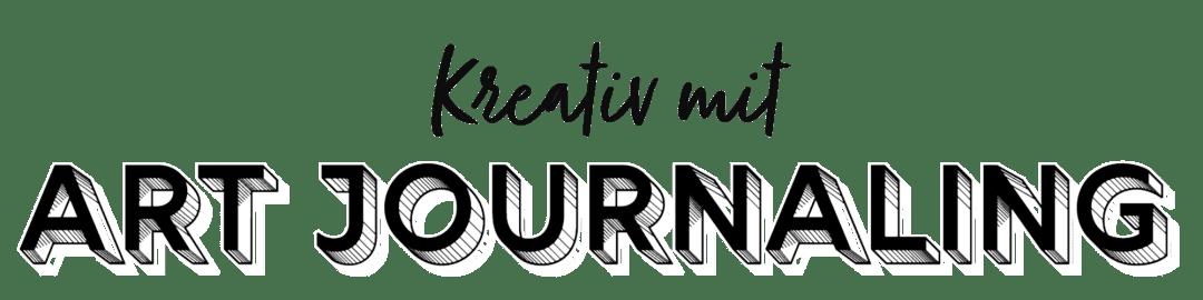 kreatuv-mit-art-journaling