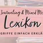 art -journaling-lexikon-für-anfänger