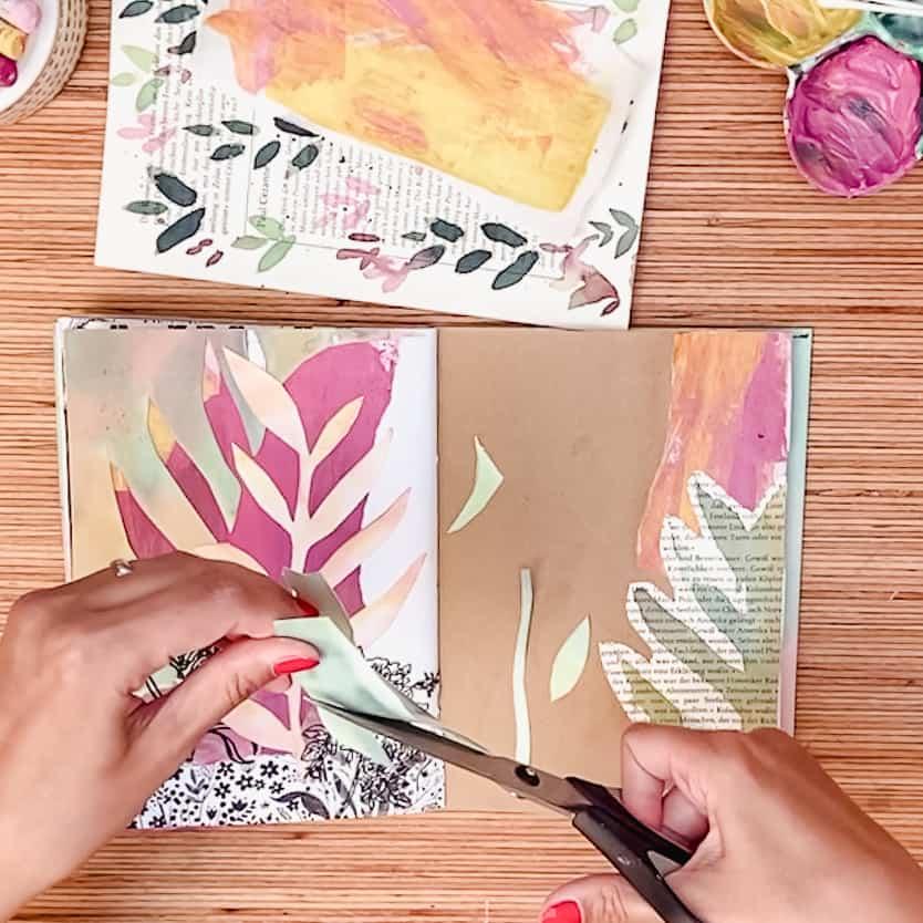 art-journal-collage-workshop