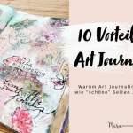 10-vorteile-von-art-journaling