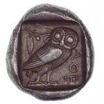 coin-greek-owl_2