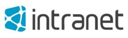 intranet_logo