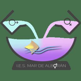 logo-coeduca2
