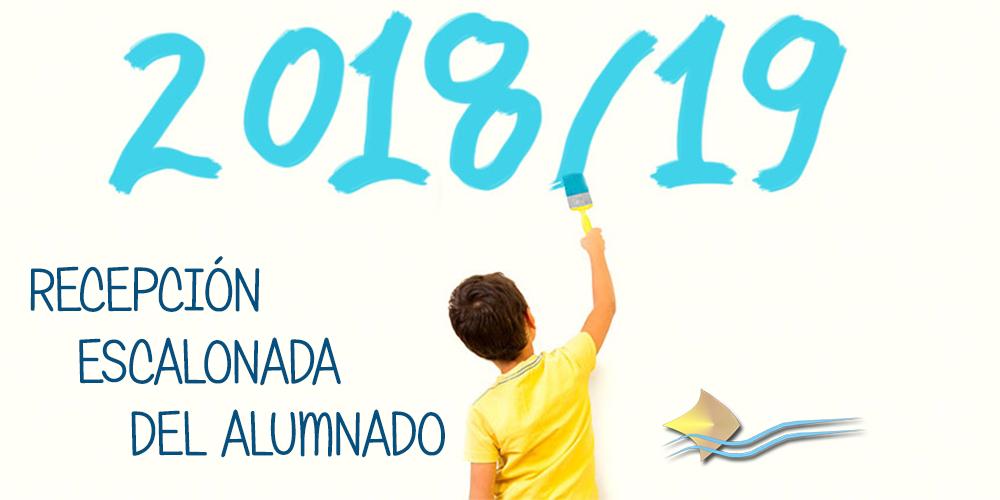 http://maralboran.eu/blog/2018/09/13/horario-de-recepcion-del-alumnado/