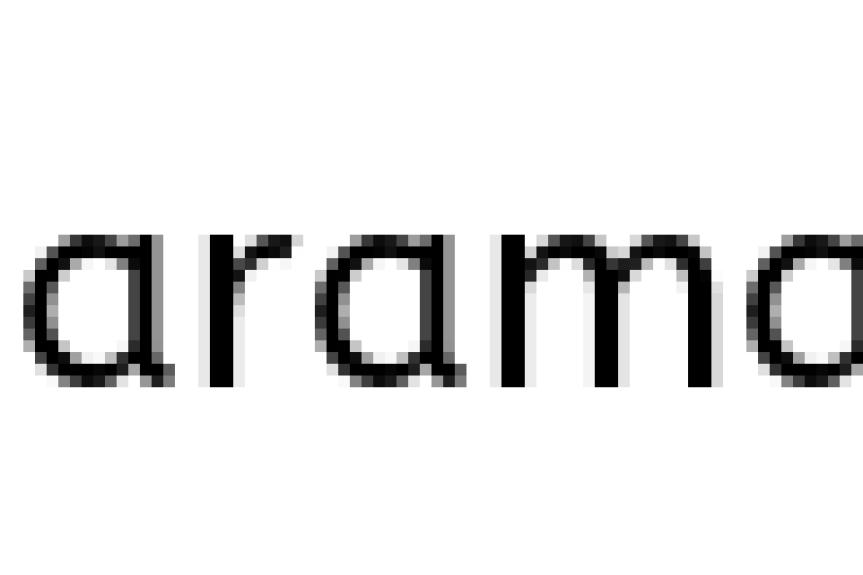 Mara intervista Chiara Serluca