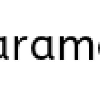 Mara intervista Elisa Furiglio