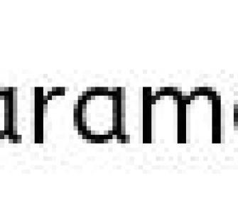 disordine digitale