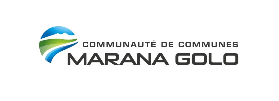 Communauté de communes Marana Golo, Site Officiel