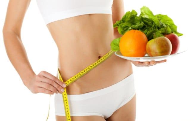 Dieta barata: como emagrecer sem dinheiro