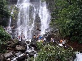 Waterfall_amboli
