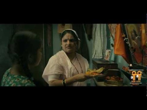 balak palak marathi movie