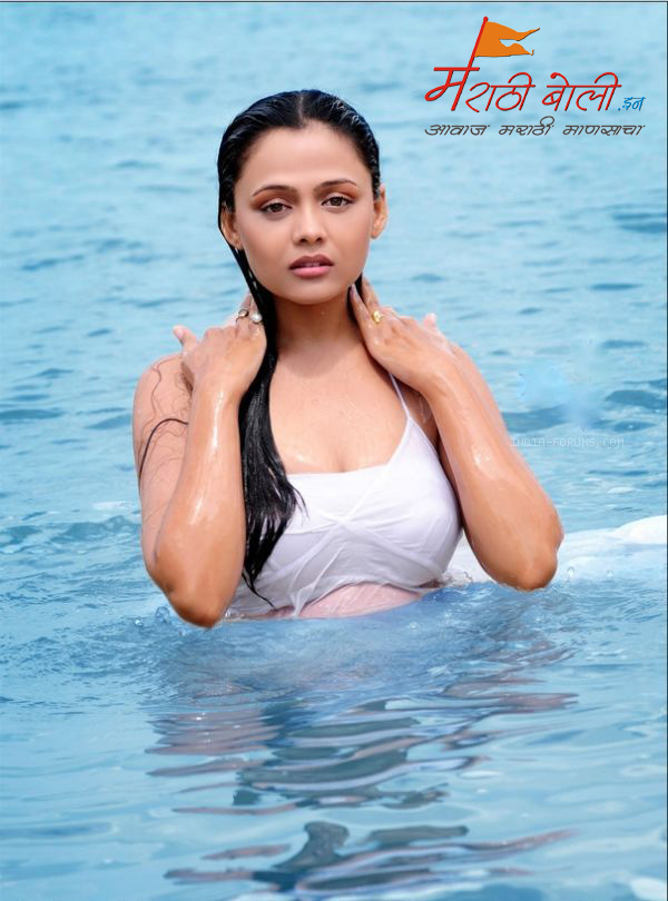 Prarthana Behare