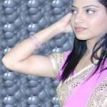 Smita-Shewale-Marathi-Actress-2