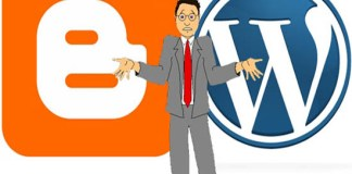 blogspot-vs-wordpress