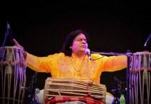 Pt-Bhawani-shankar