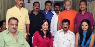 Garbh-Marathi-Movie-Muhurat