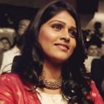 akshaya-deodhar-marathi-actress-