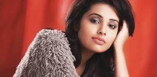 Shivani Rangole Marathi Actress Photos/Wallpapers