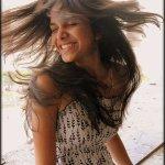 mitali-mayekar-freshers-marathi-actress-wiki-photo-bio
