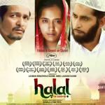 halal-marathi-movie-still-photos