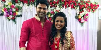 mayuri-wagh-and-piyush-ranade-engagement
