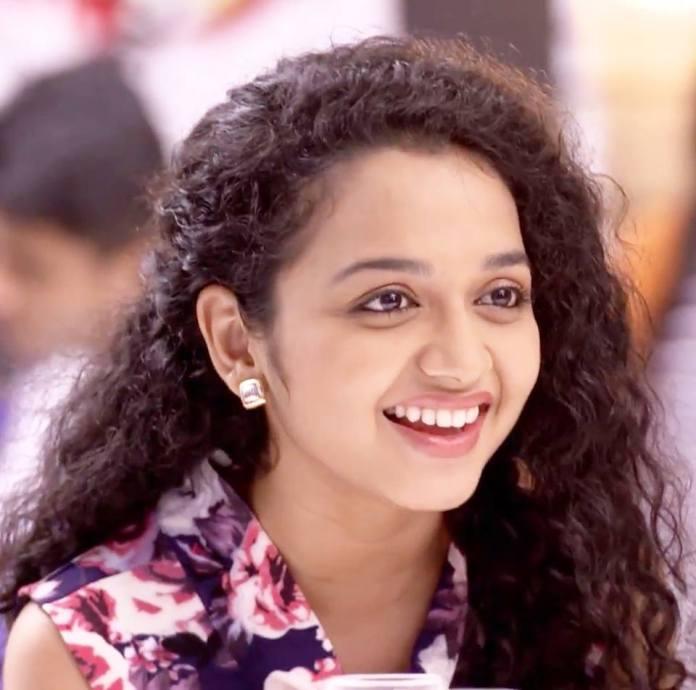 rashmi-anpat-freshers-actress-bio-photos-3