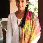 mayuri-wagh-marathi-actress-asmita-3
