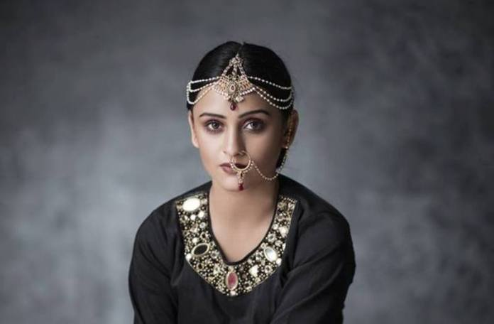 Parna Pethe