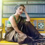 sakhi-gokhale-actress-reshma-dil-dosti-duniyadari