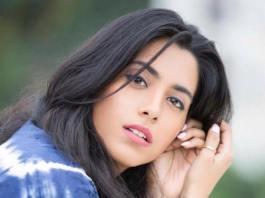 sakhi-mohan-gokhale-actress-reshma-dil-dosti-duniyadari