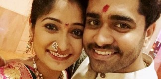 actress-pallavi-patil-gets-married-to-sangram-samel