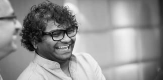 kushal-badrike-latest-photos-1