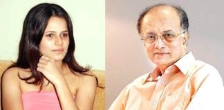 Manava Naik Turns Producer For TV Show Based On 'Chuk Bhul Dyavi Ghayavi'