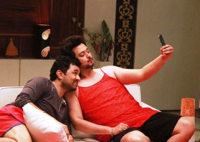 fugay-marathi-movie-review