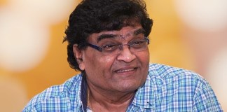 ashok-saraf-bio-wiki-photos-birthday-info