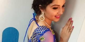 Neha Gadre