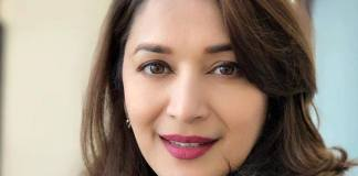 rnm moving pictures madhuri dixit in marathi films