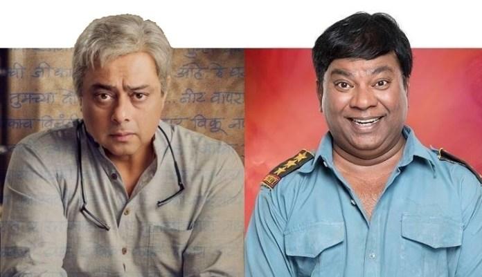 Box Office Battle, This Week, Baapjanma, Zindagi Virat, Ghuma, baapjanma review, Zindagi Virat review, Ghuma review, nipun dharmadhikari